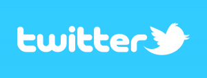 Twitter type de contenu marketing audience