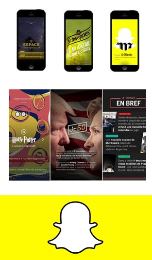 featuring-article-snapchat-medias-publicite-snapads-regie