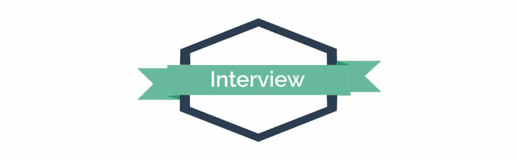 interview communication marketing
